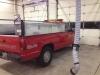 truck2IMG_0094