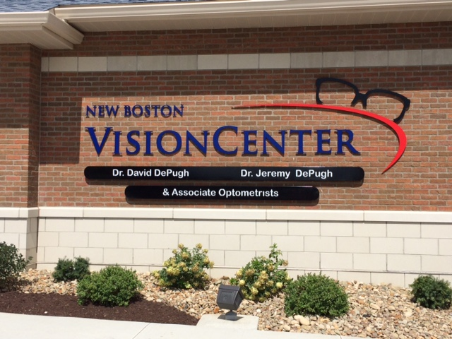 visioncentercomplete1