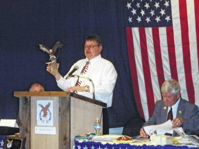 eagles-hamilton